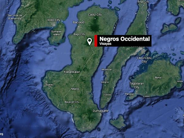 #WalangPasok – November 5 2021 declared holiday in Negros Occidental