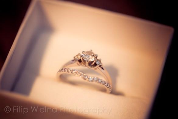 Angelica_Brett_11-022_Wedding_Photography