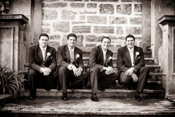 Angelica_Brett_11-435_Wedding_Photography