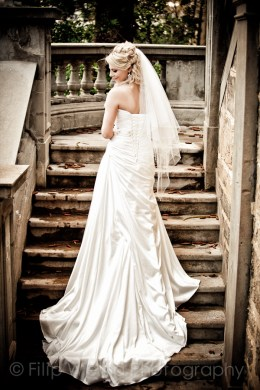 Angelica_Brett_11-459_Wedding_Photography