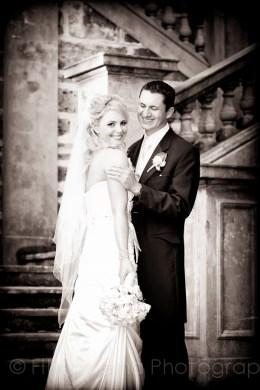 Angelica_Brett_11-514_Wedding_Photography