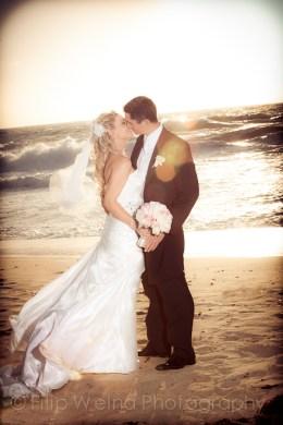 Angelica_Brett_11-532_Wedding_Photography