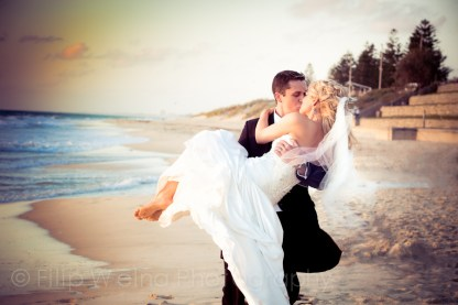 Angelica_Brett_11-583_Wedding_Photography