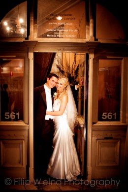 Angelica_Brett_11-683_Wedding_Photography