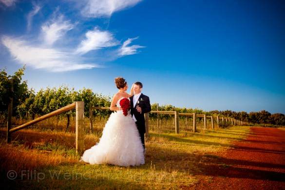 cari-dave-blog-19_Wedding_Photography