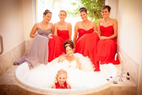 cari-dave-blog-4_Wedding_Photography