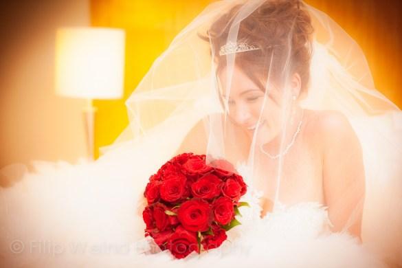 cari-dave-blog-6_Wedding_Photography