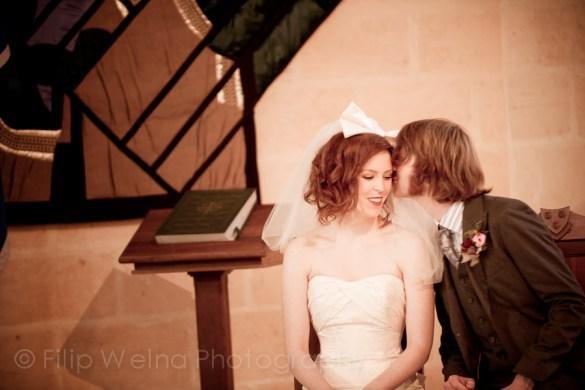 Clare_Mark_10-226_Wedding_Photography