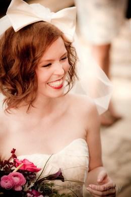 Clare_Mark_10-331_Wedding_Photography