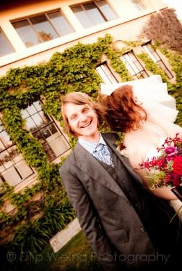 Clare_Mark_10-384_Wedding_Photography