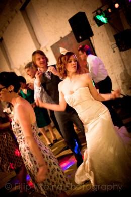 Clare_Mark_10-730_Wedding_Photography