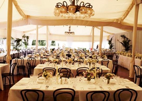 kate-moss-wedding-reception