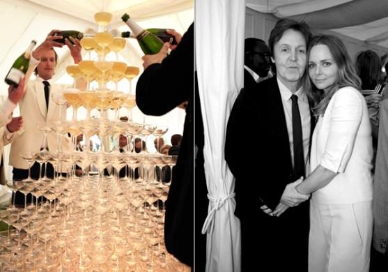 7bdfa4cecc Wedding Archives - Page 2 of 3 - Professional Bridal Wedding ...