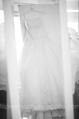 brides-getting-ready-08