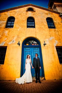 Clare_Mark_10-551_Wedding_Photography