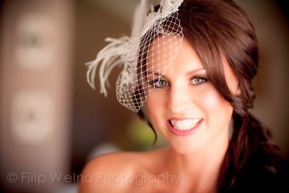 Emma_Andy_12-179_Wedding_Photography