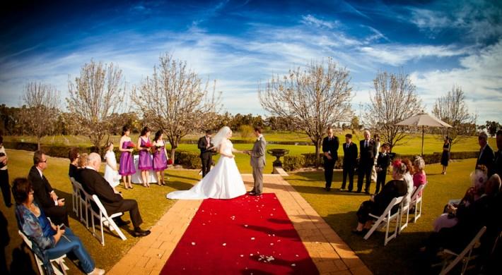 Alex_Cameroon_11-332_Wedding_Photography
