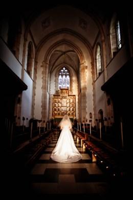 Alex_Cameroon_11-590_Wedding_Photography