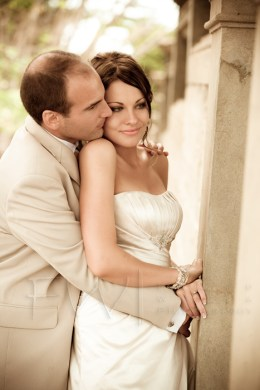 lashley_jarrad_wall_Wedding_Photography