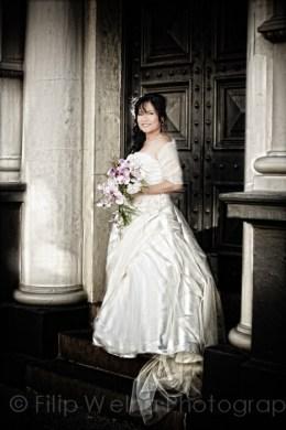 michelle_john_10-569_Wedding_Photography