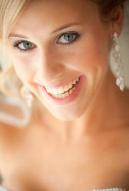 natalia_closeup_ready_Wedding_Photography