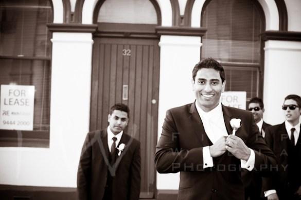 suzie_mat_selection-21_Wedding_Photography