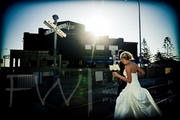 suzie_mat_selection-27_Wedding_Photography