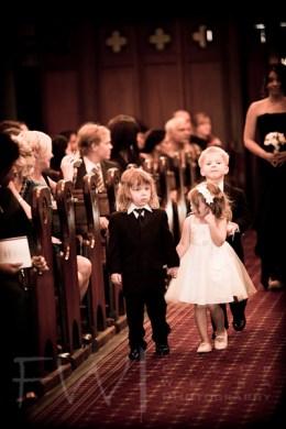 suzie_mat_selection-9_Wedding_Photography