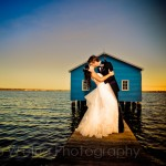 The Wedding of Suraya and Greg, Cottesloe Civic Centre and Frasers Restaurant, Kings Park, Perth WA