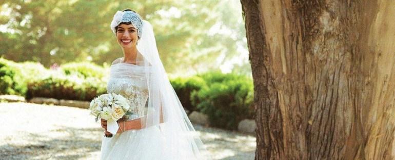 1Anne-Hathaway-Wedding-Valentino-November-2012-BellaNaija013
