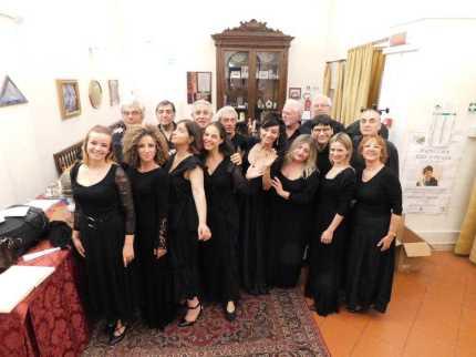 Così fan tutte- Music Fest Perugia (5)