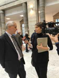 conferenza stampa Colazione al Museo (4)