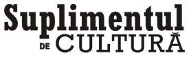 suplimentul-de-cultura