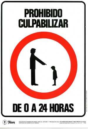 https://i0.wp.com/www.filium.org/Logos%20&%20Imagenes/Prohibido%20Culpabilizar.jpg