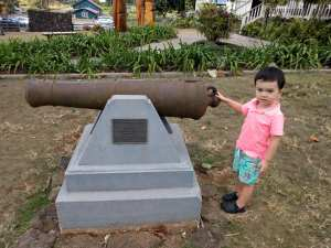 filivino jr mauiwine cannon