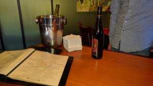 walnut creek wine walk vanessas bistro 2