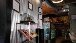 coffee prince interior 2