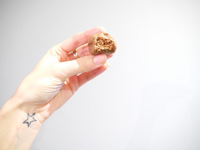 protein-balls-myprotein-snack