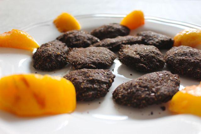 http://www.filleafitness.com/wp-content/uploads/2015/05/cookies-sans-gluten-vegan-chocolat