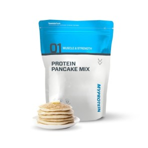 pancakes-my-protein