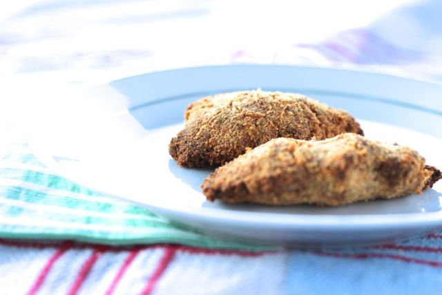 recette-gingembre-cookies