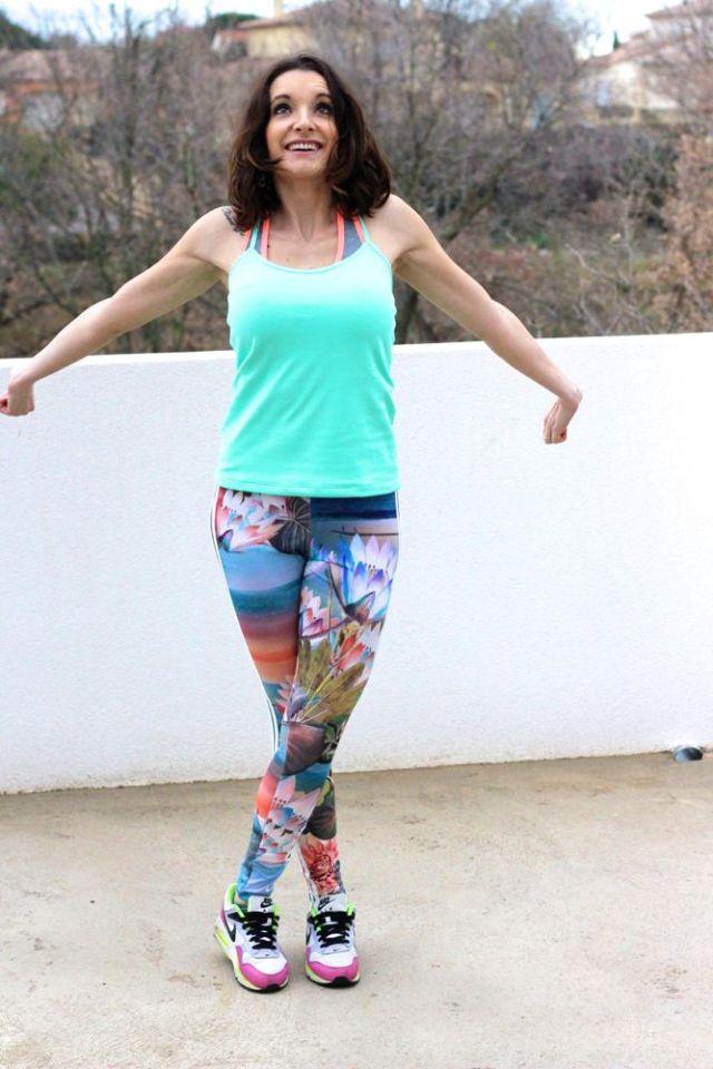 look-tangerine-sport-fitness