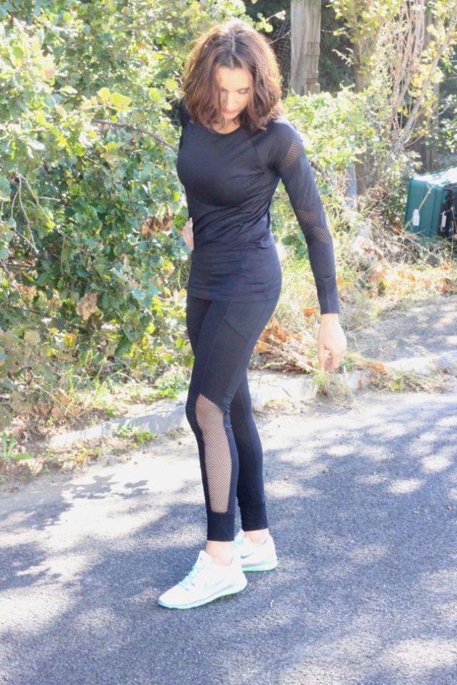 fabletics-tenue-fitness-femme-blog