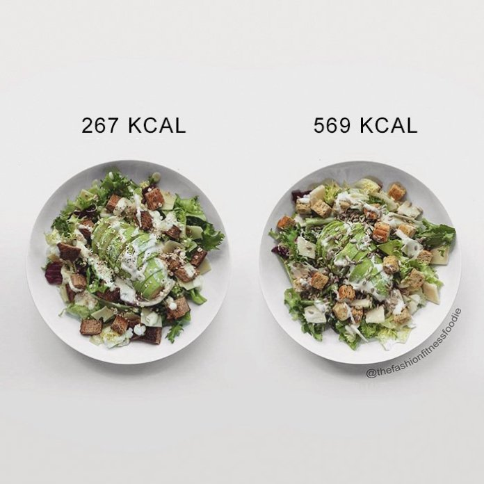 healthy-unhealthy-food-calories-camparison-lucy-mountain-46