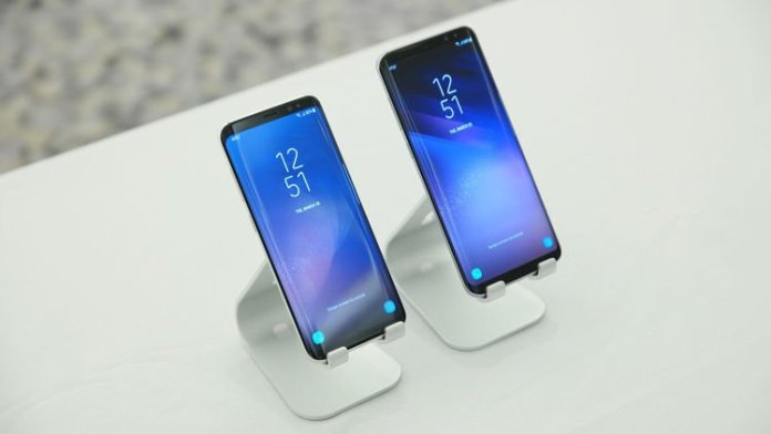 Samsung, Galaxy S8, Galaxy S8+, prices, slashed, India, after, Galaxy S9, Launch