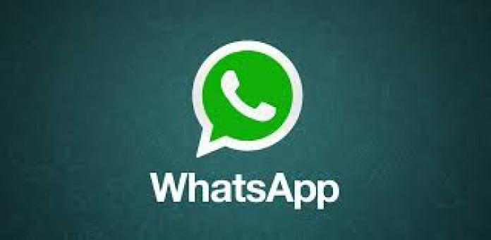 WhatsApp, users, Beware, Black, Dot Message, Crash, WhatsApp, Android Device