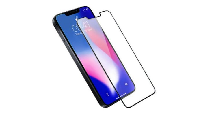 Apple, iPhone SE 2, Feature, iPhone X, Thin Bezels, esque, Notch Design, Case Maker, Olixar, Specifications, Features