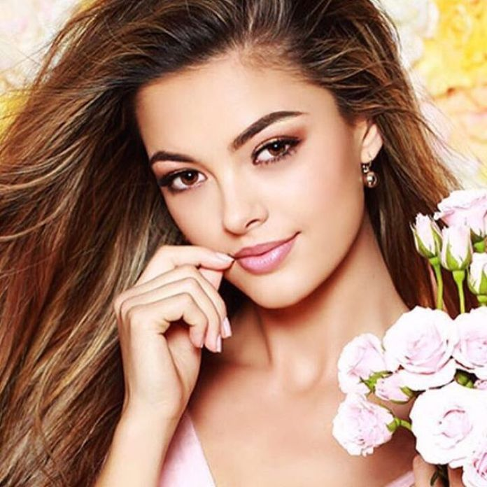 World-Most-Beautiful-Women-2018-Demi-Leigh Nel-Peters