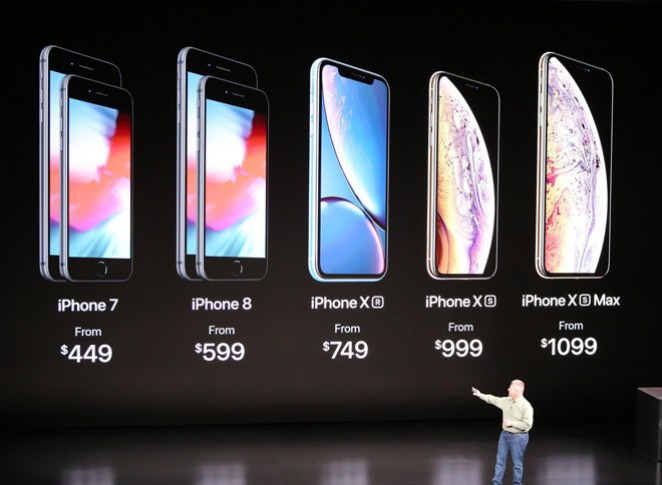 7 Reasons, Why, Should Buy, Apple iPhone 8, rather than, New iPhone XS
