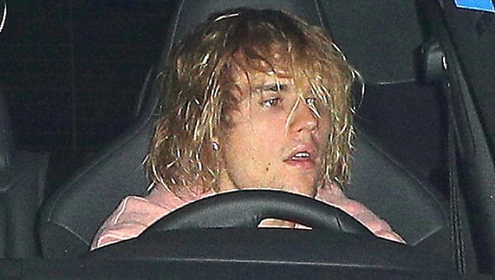 Justin Bieber | Still Cares | For his | Ex. Selena Gomez | After | She Gets| Hospitalized | Emotional Breakdown